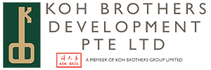 Van-Holland-Developer-Koh-Brothers-Logo